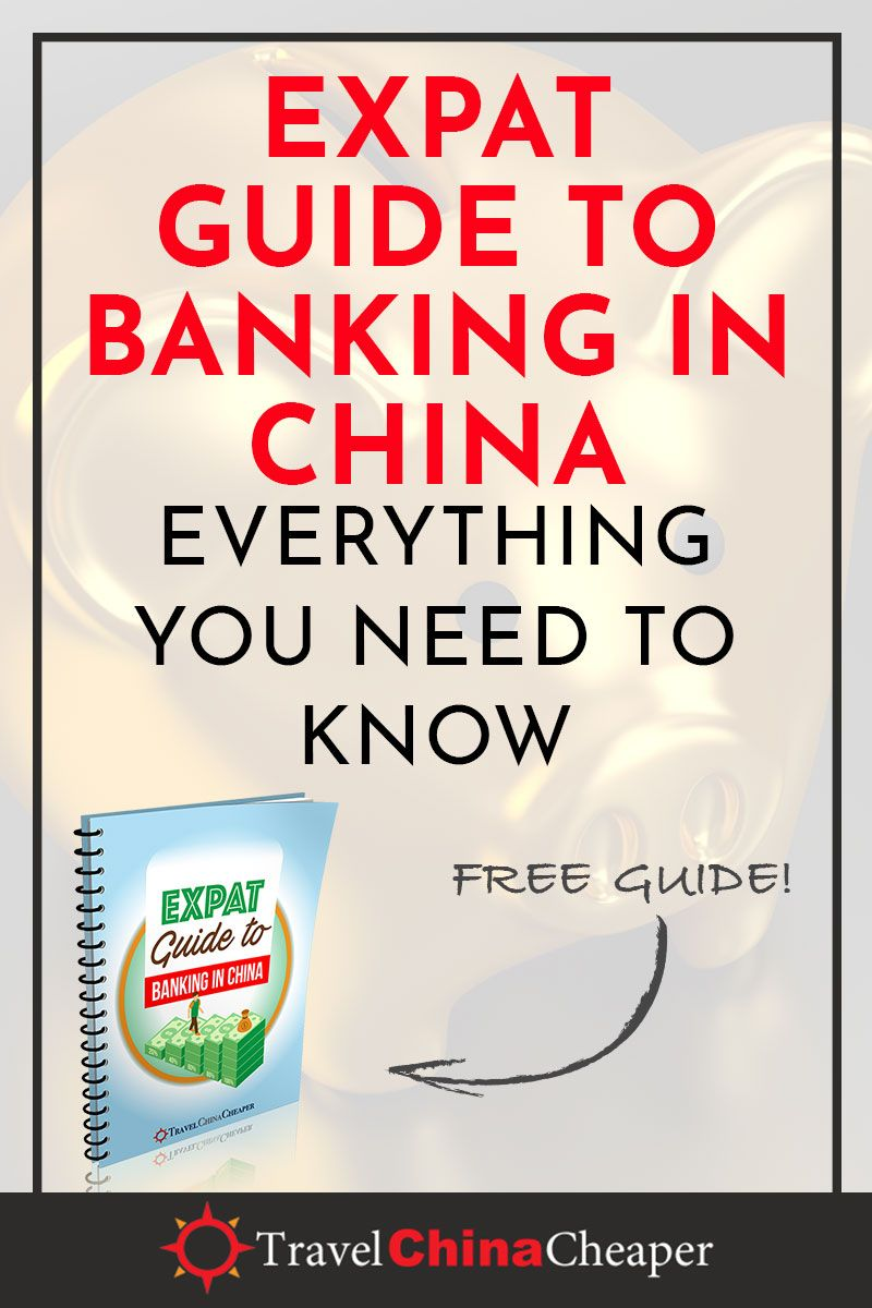 everything you need to know about banking getting cash or wiring rh ru pinterest com Wiring Money Internationally Online Money Wiring Services