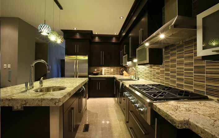 Realisation Kitchen Inspirations Kitchen Kitchen Cabinets