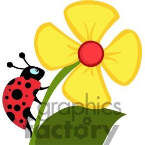 17 Best images about Flower Clipart on Pinterest | Cartoon, A ...