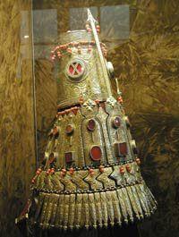 kazakhstan brides