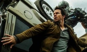 Read Jake's review on Transformers: Age of Extinction, to see why he thinks the only thing that needs to be extinct is the Transformers franchise.   http://chasingcinema.com/transformersageofextinction/