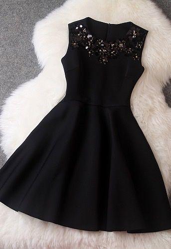 Best 25 Black Funeral Dress Ideas On Pinterest Funeral
