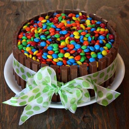 gateau anniversaire (idée crèche) | culinaria | pinterest | gateau