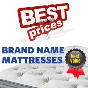 Pin By Best Value Mattress On Name Brand Mattresses Indianapolis Brand Names The North Face Logo North Face Logo
