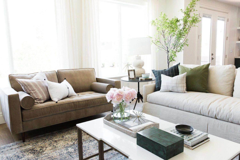 Admirable Dining Table Designer Furniture Tv Room Sofa Set Download Free Architecture Designs Scobabritishbridgeorg