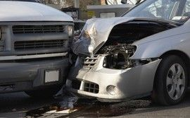 Google Glass Likely Unwelcome On Uk Roads Http Newsrule Com Google Glass Likely Unwelcome On Uk Roads Car Accident Lawyer Car Insurance Accident Attorney