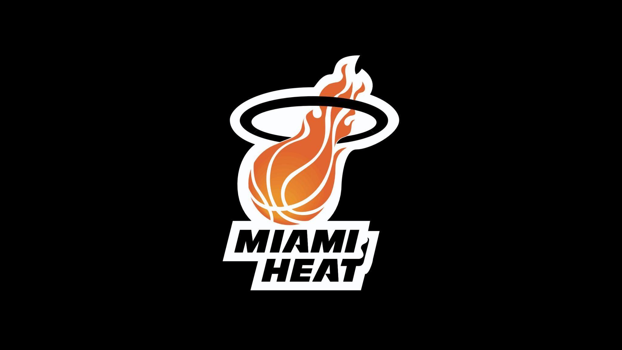 Pin By Steelslayer On Miami Heat Miami Heat Miami Heat Basketball Nba Miami Heat