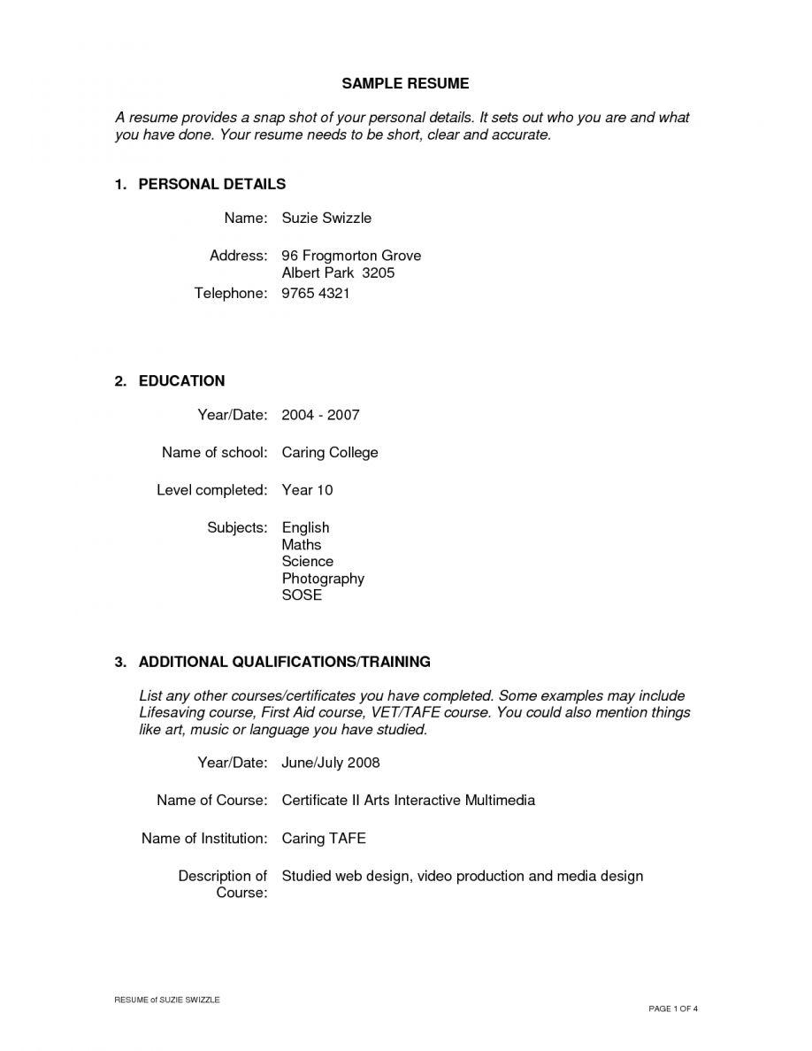 kitchen aide sample resume floor broker assistant job description cover letter for cook helper template - Broker Assistant Sample Resume
