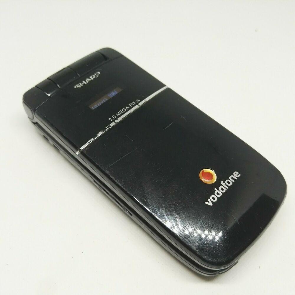 Pin Ston Pinaka Phones