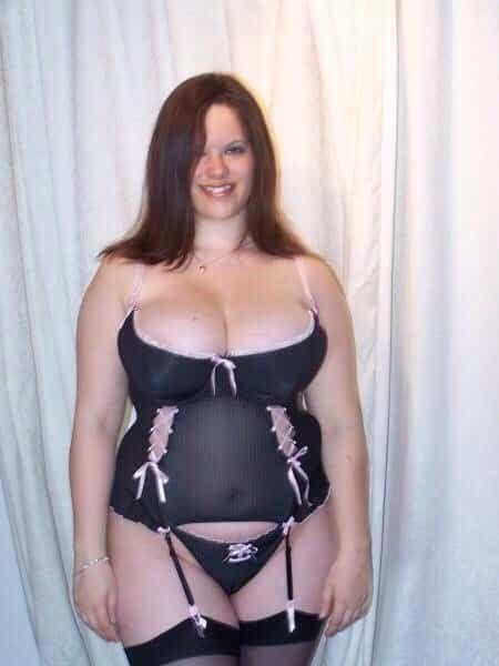 photo femme mature sexemodel lorient