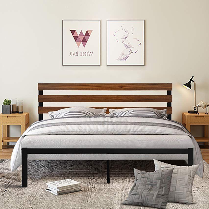 Murphy Bed Queen Size Hardware Kit DIY Wood