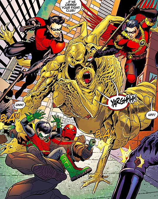we were the best | Batman and Robins | Batman, Batman family