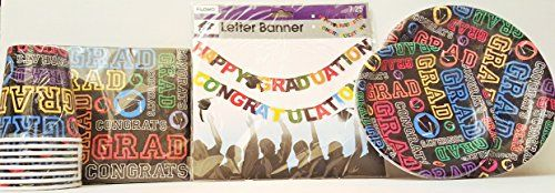 Congratulations Party Pack Unknown http://www.amazon.com/dp/B01EBB08NW/ref=cm_sw_r_pi_dp_rZQjxb14PNTK1