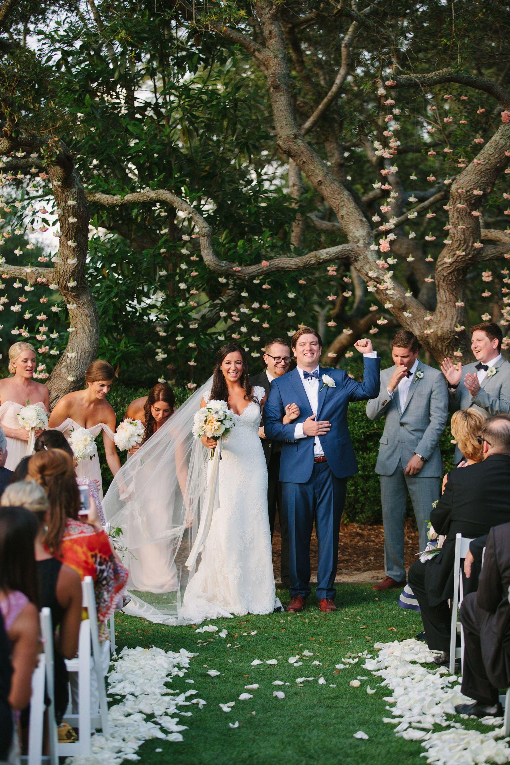 Pure7studios Wedding Day Inspiration Rosemary Beach Beach Ceremony