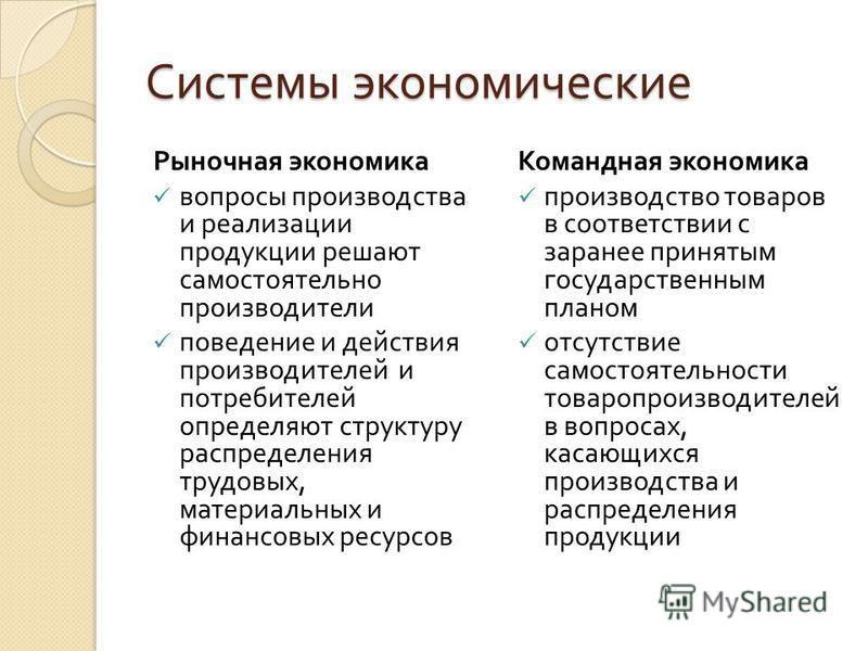 Математика 4 класс автор и.и.ариганская ивановская.корнишина домашнее задание