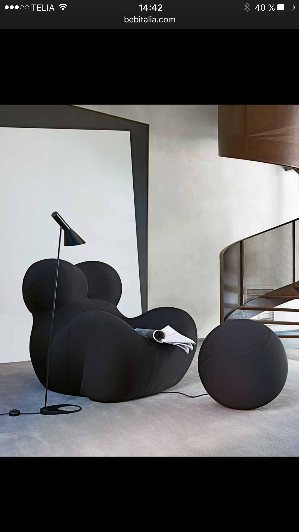 Home-entertainment-design-ideen pin by rikard svensson on möbler att sitta påi  pinterest