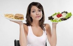 How to Love Food and Lose Weight & Weight Loss tips