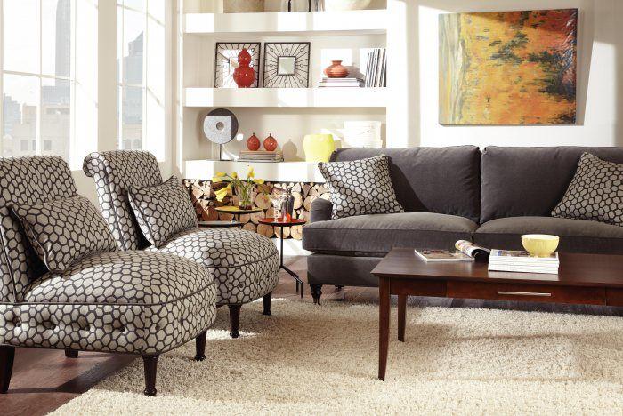 Living Room Furniture Sandy S Furniture Vancouver Bc Family Room Furniture Furniture Rowe Furniture