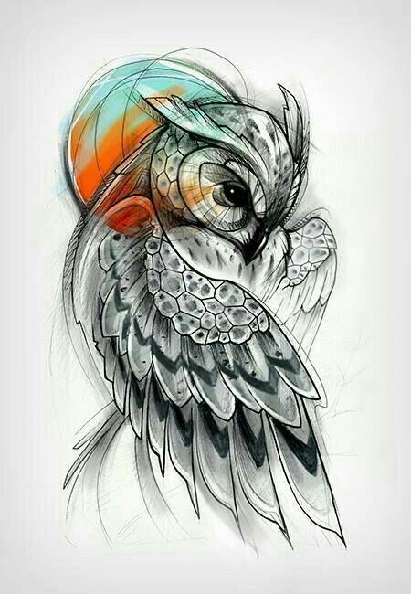 Bildergebnis Für Tattoo Eule Klein Tattoo Pinterest Eulen