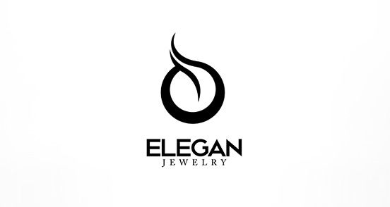 jewelry logo inspiration - Buscar con Google   Logo   Pinterest   Logos