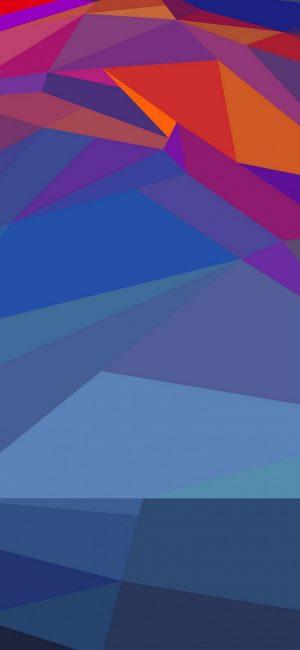 1080x2340 Background Hd Wallpaper 387 300x650 Google Pixel 4a Wallpapers Background Hd Wallpaper Google Pixel Wallpaper Wallpaper