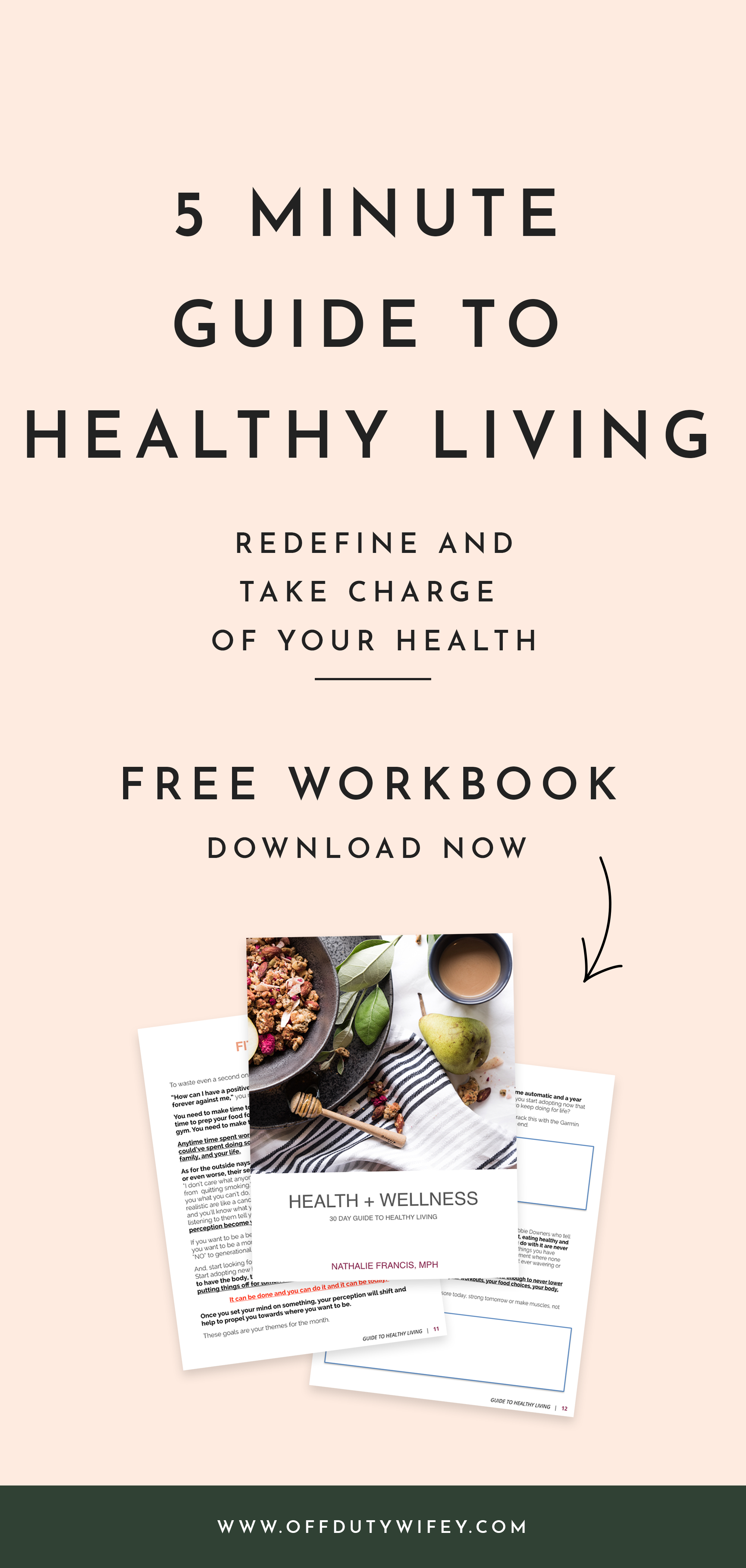 Ebook womens free download health