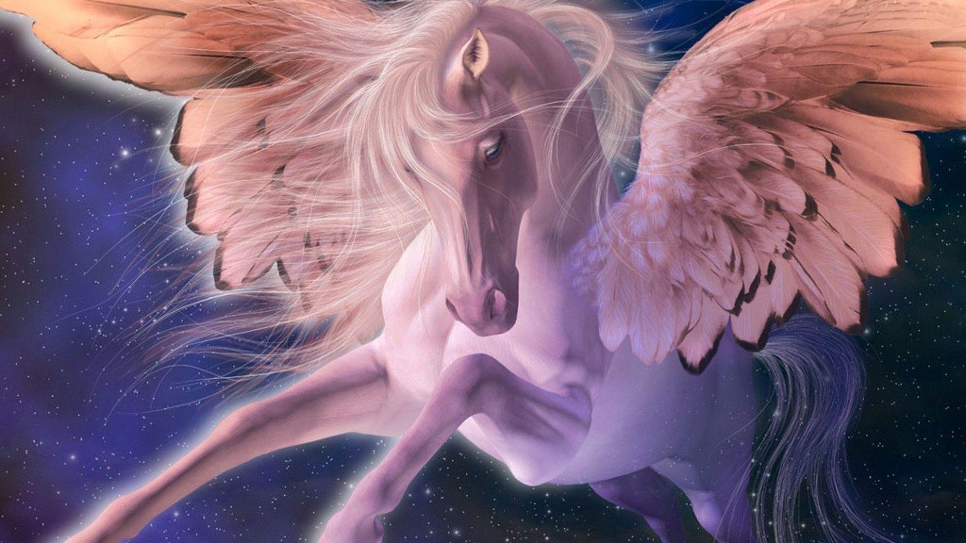 Best Wallpaper Horse Magic - 4201bc4670c07cc569824806747c8fe8  Graphic_267178.jpg
