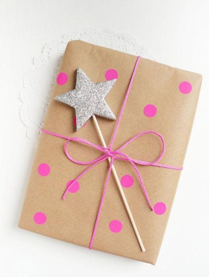 20 Ideas divertidas para envolver los regalos Ideas divertidas - envoltura de regalos originales