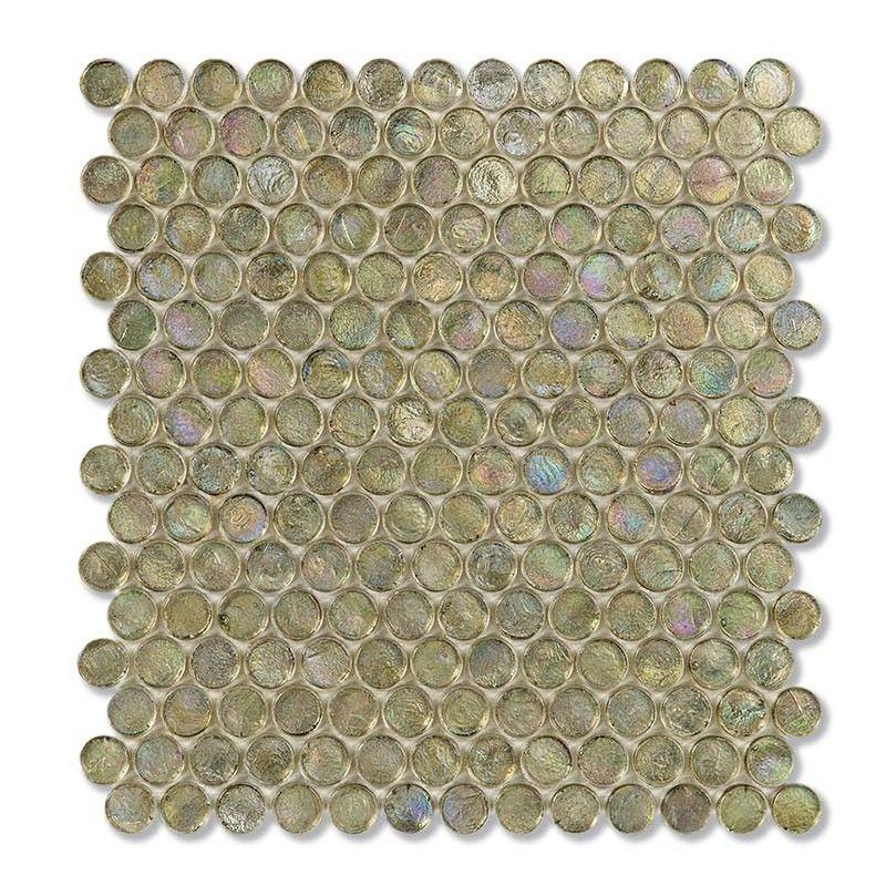 Sicis Neogl G Barrels 545 2 Cm Murano Gl On