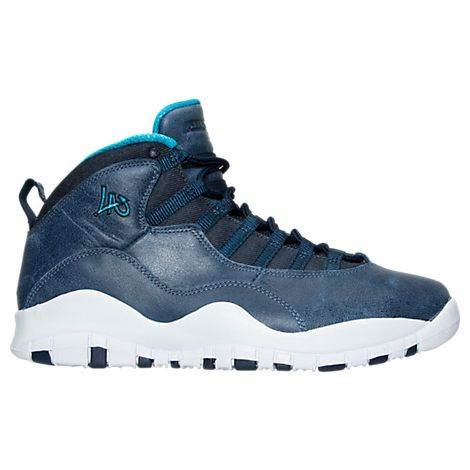 10 jordans shoes for men