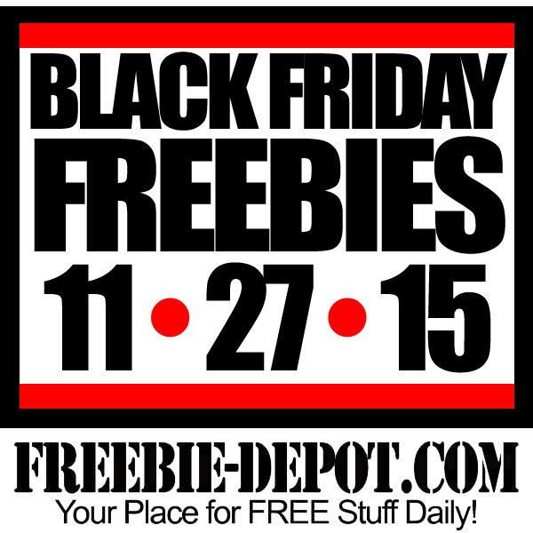 Classifieds ads for free stuff and giveaways