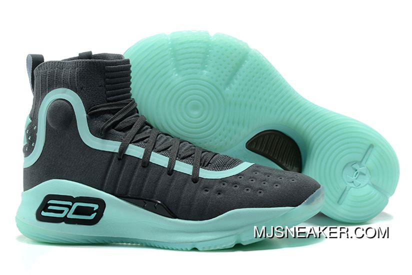 36125e562ba1 Online Under Armour Curry 4 Cold Gray Moon in 2019