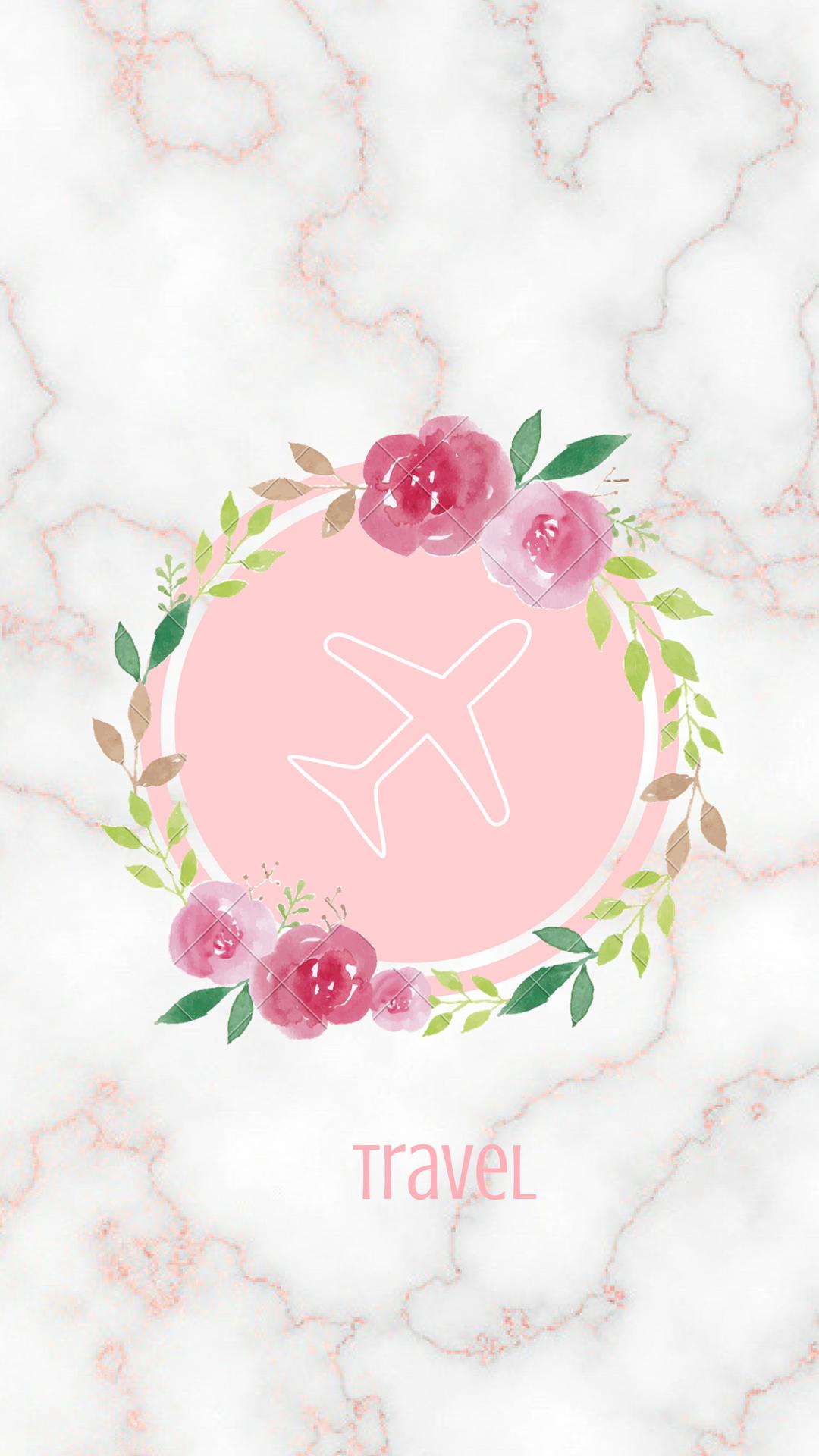 spotify icon pink logo Instagram logo, Cute app, Iphone icon