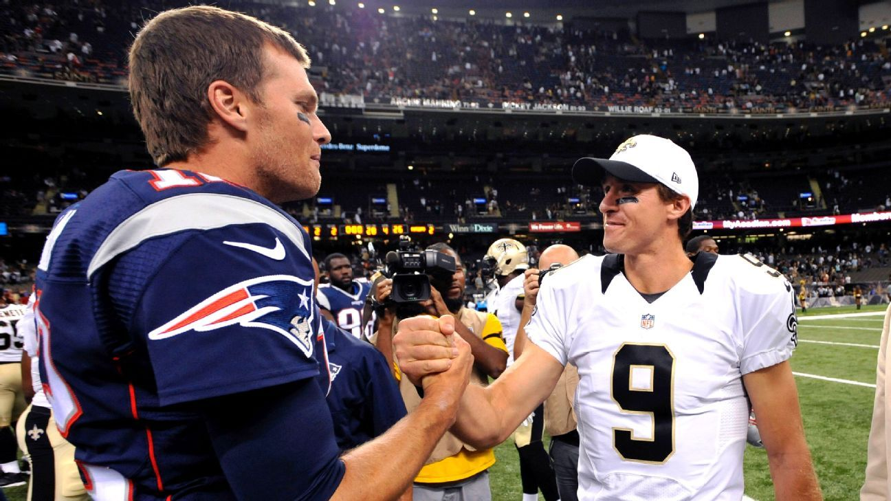 Week 2 NFL predictions Scores for every game Nfl