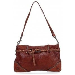 c646314e58c3 Search results for   campomaggi azalea shoulder bag cognac - Designer Bags  Shop