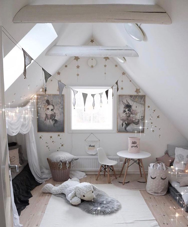Pin by r on Boys Pinterest Kids rooms, Room and Bedrooms - ideen fur leseecke pastellfarben