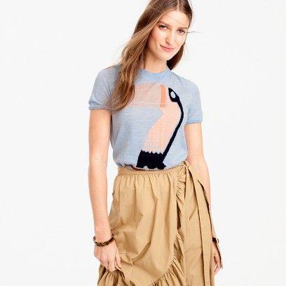 Moda Y Complementos De Mujer directorio de Moda Y