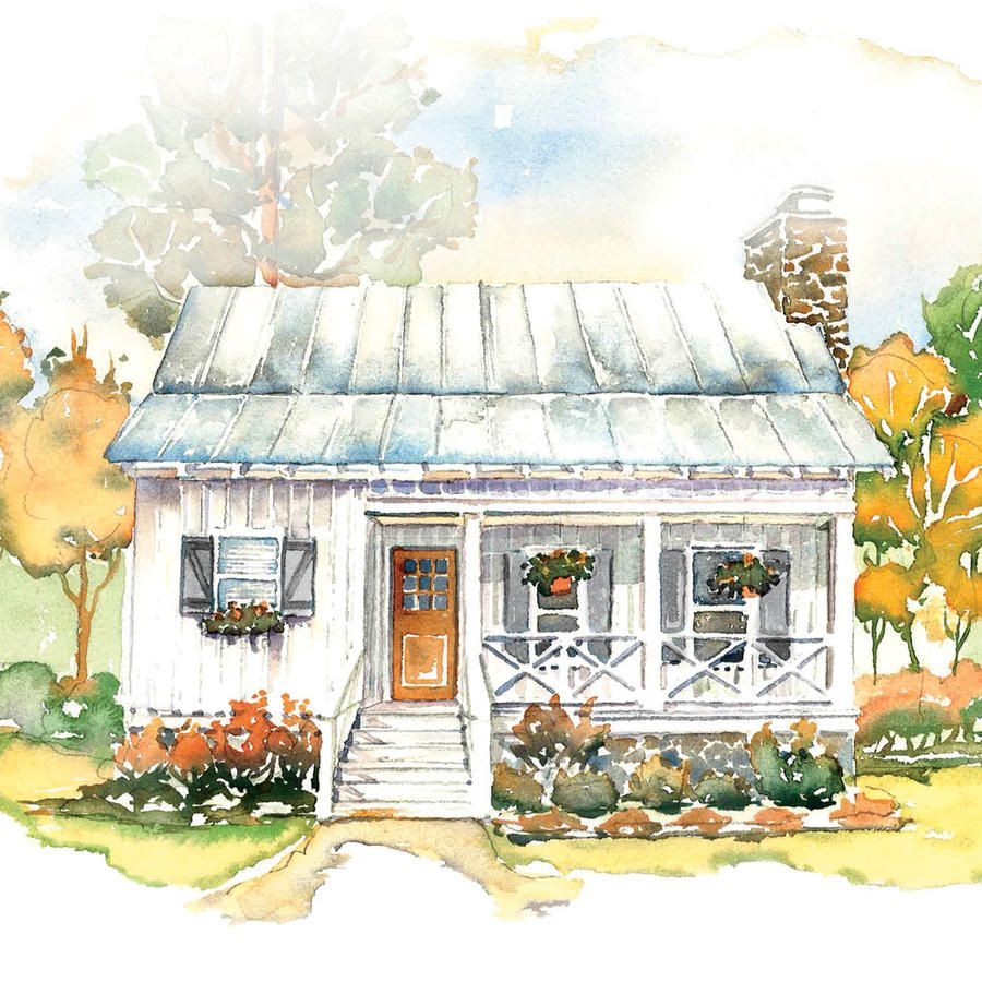 southern living house plans tiny. House Plans We Know You Ll Love Southern Living And Tiny Amusing Deer Run Plan Contemporary  Best inspiration home
