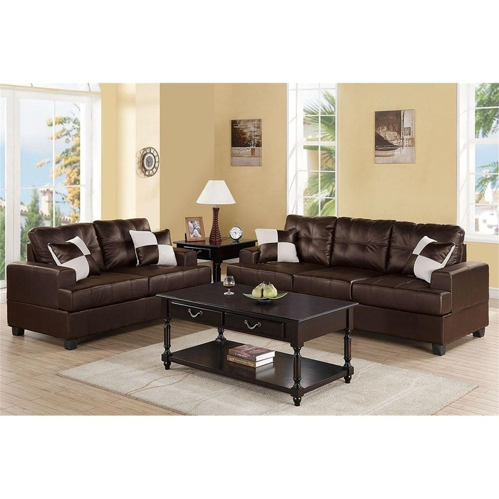 Online Shopping Bedding Furniture Electronics Jewelry Clothing More In 2020 Sofa Loveseat Set Living Room Sets Sofa Set
