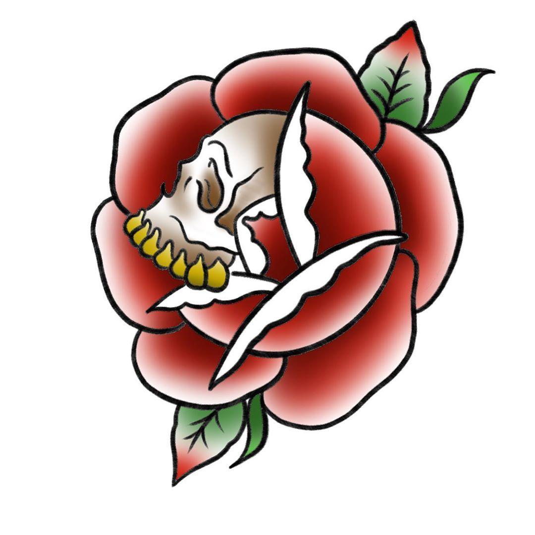 DISPONIBLE . . . . . . . . . . . 𝐏𝐀𝐑𝐀 𝐂𝐔𝐀𝐋𝐐𝐔𝐈𝐄𝐑 𝐂𝐎𝐍𝐒𝐔𝐋𝐓𝐀  𝐄𝐍𝐕Í𝐀 𝐔𝐍 𝐃𝐌 ✍🏼 𝐓𝐀𝐌𝐁𝐈É𝐍 𝐏𝐔𝐄𝐃𝐄𝐒 𝐂𝐎𝐍𝐓𝐀𝐂𝐓𝐀𝐑 𝐏𝐎𝐑 𝐖𝐇𝐀𝐓𝐒𝐀𝐏𝐏 📲 𝐜/ 𝐑𝐀𝐌𝐎𝐍 𝐕𝐈𝐂𝐄𝐍𝐓𝐄 𝐒𝐄𝐑𝐑𝐀𝐍𝐎 𝟓 . . . . . . . . #tattoo #inked #tattooed  #tattoos  #inktattoo #oldschooltattoo #armtattoo #tattoolovers #tattoos #elche #tattooart #tattoostyle #instatattoo #inklifestyle #blackandgrey #inkstagram #tattoonation #neotradicionaltattoo #sketchtattoo #inktattoo #elchetattoo #tat