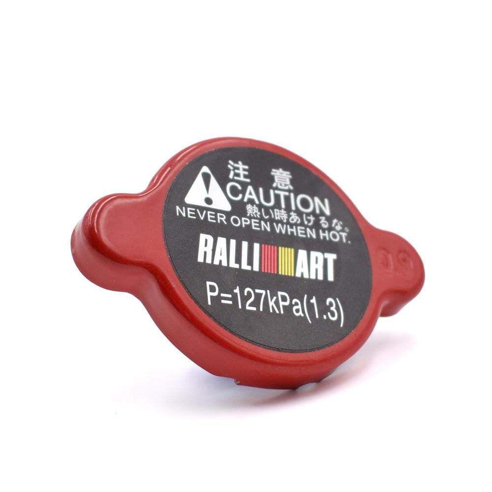 Front Drill/&Slot Brake Rotors Ceramic Pads Fit 2009 Mitsubishi Lancer Ralliart