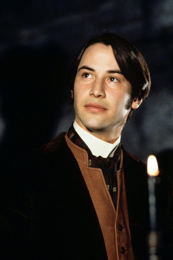 NovelGuide: Dracula: Character Profiles