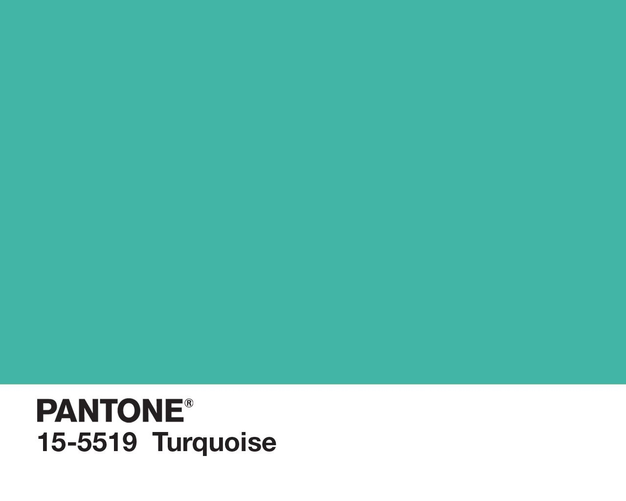 Turquoise Pantone Turquoise Paint Colors Turquoise Painting