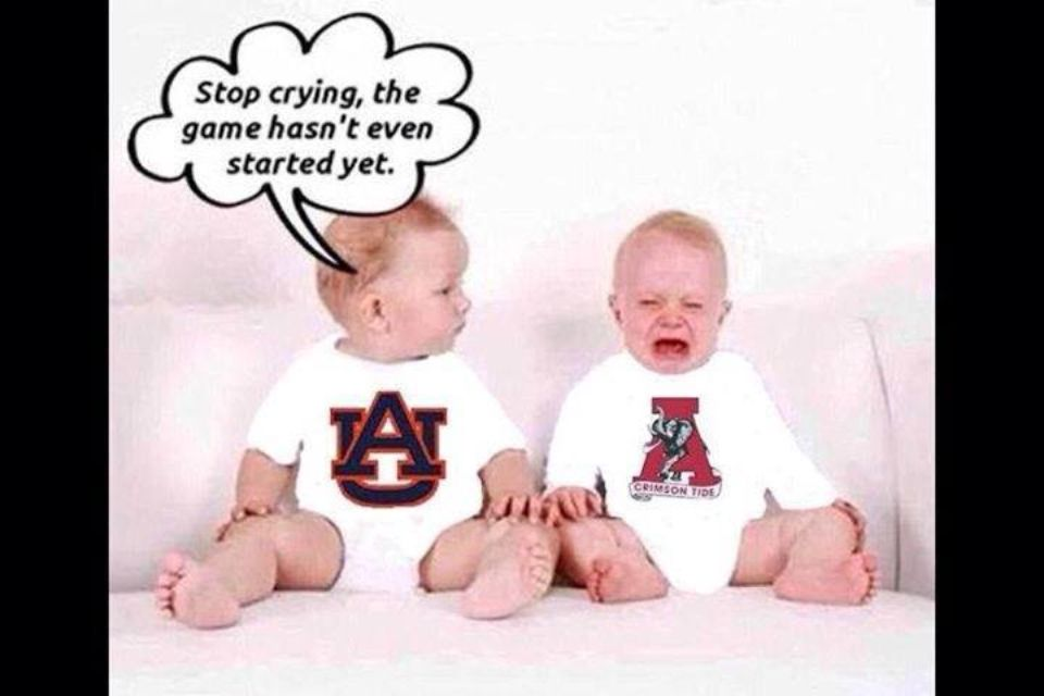 420258b12edfda29e5e9bb0688aa1a61 iron bowl time!!! for great sports stories and funny audio podcasts