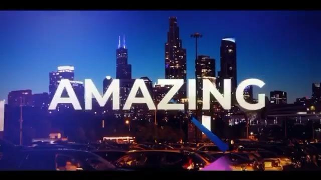 Summer movie series in Chicago • • • • • #chicagoland #uchicago #chicagobucketlist #abc7chicago #windycityspinners #chicagolife #chicagoig #igchicago #ilovechicago #windycity #jj_chicagoland #illinois #trib2016 #likechicago #chigram #chicagogram #enjoyillinois #artofchi #wu_chicago #insta_chicago #midwestmoment #chitown #mychicagopix #chicity_shots #flippinchi