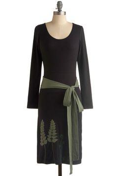 Fern Something New Dress, #ModCloth