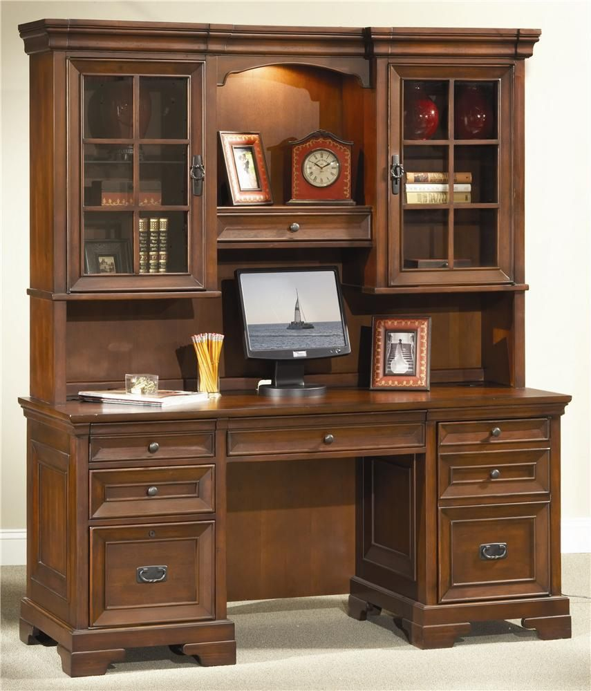 Genial Desk Credenza Home Office   Ashley Furniture Home Office Check More At  Http://