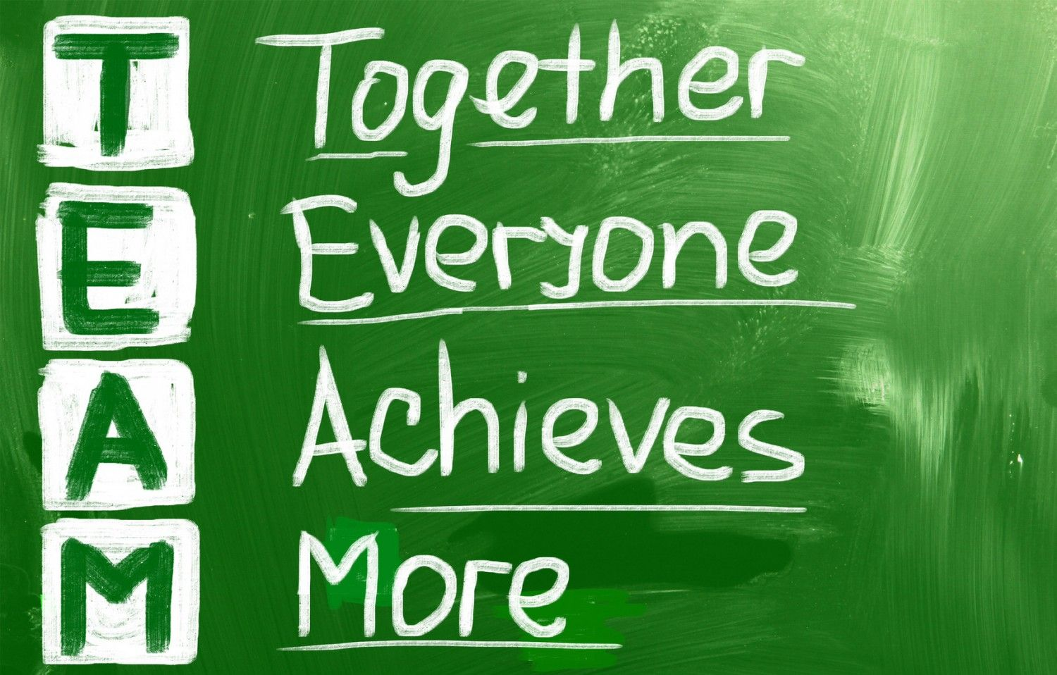 Together Everyone Achieves More Team Building Quotes Teamwork Quotes Team Quotes