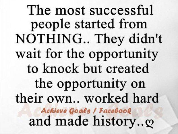 Quotes About Not Helping Others Google Search Success Quotes Success Successful People
