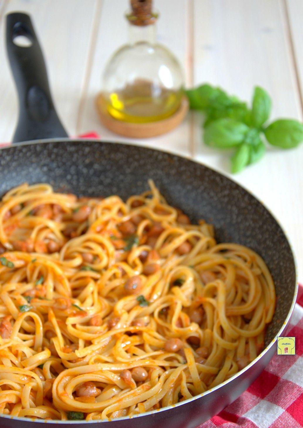 4202e45c801cc1f61363c03753facbf7 - Ricette Pastasciutta